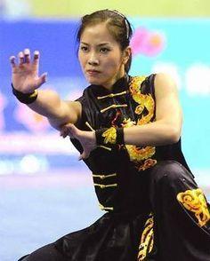 [Age of Wushu, 九阴真经] How to buy School Skill Set Renewal ...
