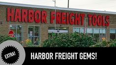 how to buy harbor freight in totronto