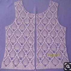 Captivating Crochet a Bodycon Dress Top Ideas. Dazzling Crochet a Bodycon Dress Top Ideas. Black Crochet Dress, Crochet Coat, Crochet Jacket, Crochet Blouse, Crochet Clothes, Crochet Shawl, Flower Crochet, Baby Knitting Patterns, Knitting Designs