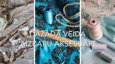 https://www.aizkarudizains.lv/aizkari/