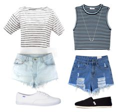 """""""Summer version✨"""" by explorer-14484443162 on Polyvore featuring картины"""
