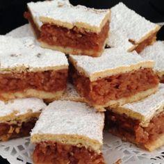 Krispie Treats, Rice Krispies, Cornbread, Ethnic Recipes, Food, Millet Bread, Essen, Meals, Rice Krispie Treats