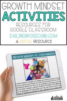 Activities designed