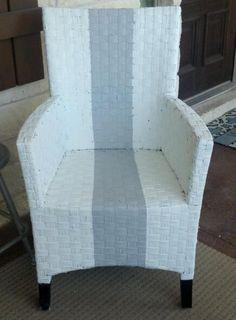 3 Stupefying Tips: Wicker Furniture Gray wicker tray vintage. Wicker Planter, Wicker Shelf, Wicker Tray, Wicker Table, Wicker Sofa, Wicker Dresser, Wicker Baskets, Wicker Headboard, Wicker Bedroom