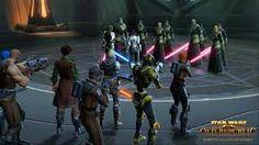 Image result for star wars game