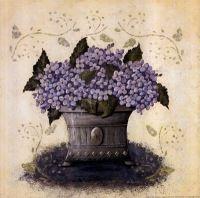 """Gallery.ru / lada45dec - Альбом """"Jo Moulton"""""""