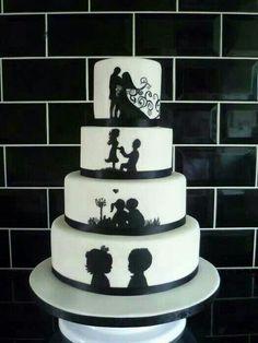 130 Best Wedding Ideas Images Wedding Ideas Dream Wedding Gifts