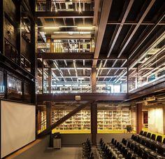 Nevzat Sayın · Istanbul Bilgi University / Architecture Faculty