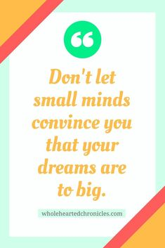 Help manifest your dreams by creating your own vision board. Learn how this powerful tool is used to create your ideal life. Fitness Motivation Quotes, Monday Motivation, Woman Quotes, Life Quotes, Family Quotes, Motivational Words, Inspirational Quotes, Making A Vision Board, Small Minds