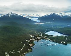 juneau alaska   juneau alaska is an adventure lover s paradise if you are looking for ...