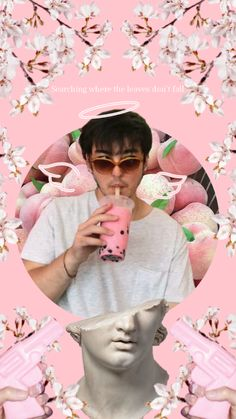 Superficial with a rotten soul Aesthetic Lockscreens, Aesthetic Backgrounds, Aesthetic Iphone Wallpaper, Aesthetic Wallpapers, Cute Wallpaper Backgrounds, Cute Wallpapers, Filthy Frank Wallpaper, Dancing In The Dark, Sweet Guys