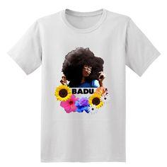 Image of Mama Badu