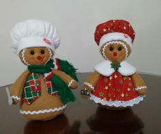 Discover recipes, home ideas, style inspiration and other ideas to try. Christmas Centerpieces, Christmas Themes, Christmas Crafts, Xmas, Christmas Ornaments, Holiday Decor, Christmas Gingerbread Men, Gingerbread Ornaments, Christmas Material
