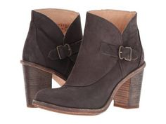 Timberland - Timberland Boot Company Marge Ankle Boot (Nine Iron Stampede) Women's Dress Boots
