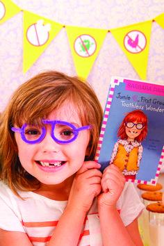 7 Teacher Ideas Book Character Day Junie B Jones Costume Junie B Jones