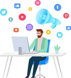 Howeasyy Marketing and Social Media Management Tools Email Marketing Companies, Social Media Marketing Manager, Best Digital Marketing Company, Consumer Marketing, Social Media Services, Digital Marketing Services, Advertising And Promotion, Web Design Services, The Help