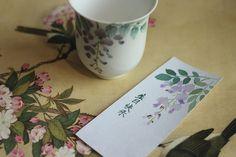 【中国风瓷器】花鸟鱼虫系列 定做地址http://www.douban.com/photos/album/30058876/