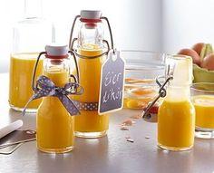 Rezept: Tomatensuppe | Rezepte für aldi küchenmaschine | Pinterest ...