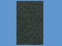 Moss Green Carpet (AC02) - Flooring. Over 10,000 similar dolls house miniature products available from www.thedollshousestore.co.uk