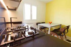 Bucatarii Conference Room, Kitchen Appliances, Table, Furniture, Home Decor, Diy Kitchen Appliances, Home Appliances, Decoration Home, Room Decor