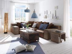 Sofa Holden von massivum.de