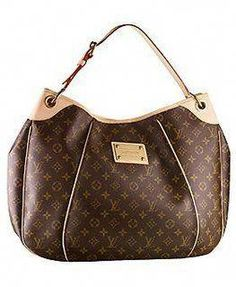 Louis Vuitton Monogram  1500.00 I bought this one in Vegas at the Wynn, I  LOVE 257c4748747