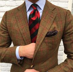 Mens Fashion Style – The World of Mens Fashion Black Suit Black Shirt, Black Suits, Black Tie, Best Suits For Men, Cool Suits, Mens Suits, Modern Gentleman, Gentleman Style, Suit Fashion