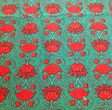printed fabric에 대한 이미지 검색결과