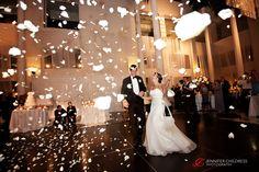 Curtis Center Wedding1070