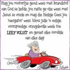 Greetings For The Day, Morning Greetings Quotes, Morning Quotes, Vinyl Quotes, Me Quotes, Funny Quotes, Bible Emergency Numbers, Afrikaanse Quotes, Descriptive Words