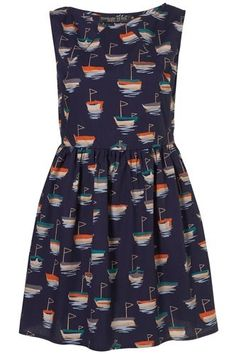 PRINT. DRESSES. Dress me in whimsy.