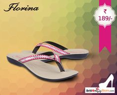 Here's the perfect pair that will give you a refined casual look. Check out the range