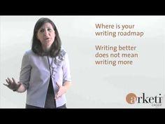 Business Writing Tips from High-Tech BtoB PR and Digital Marketing Firm Arketi Group