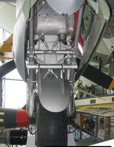 B-35 Mosquito (7)
