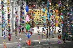 Barrio Bellavista,Providencia,Santiago de Chile by alobos Life, via Flickr