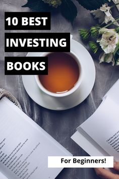 Investing In Stocks, Investing Money, Saving Money, Best Way To Invest, Where To Invest, Stocks For Beginners, Fund Accounting, Living Below Your Means