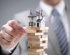 Times Home Fair Property Expo - Nearfox