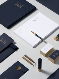 Privilege Branding by For Brands and Marcin Kaczmarek