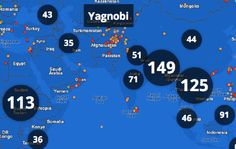 Google Wants to Protect 3,000 Endangered Languages - Technology - GOOD