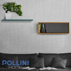 Shelves for the #living #room  Ripiani per il #soggiorno