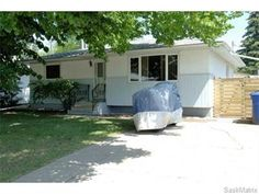 I've posted a new listing! Shed, Real Estate, Outdoor Structures, Real Estates, Barns, Sheds