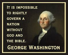 George Washington Quotes George Washington, was one of the founding fathers and first President of United States of America. Founding Fathers Quotes, George Washington Quotes, Great Quotes, Inspirational Quotes, Awesome Quotes, Motivational Quotes, Political Quotes, Secret To Success, God Bless America