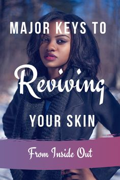 People who pay close attention to their skin would notice a significant difference in their skin conditions as the weather changes. Like how amazing and bright your… Weather Change, Cold Weather, Major Key, Heating Systems, Inside Out, Your Skin, Indoor, Amazing, Winter