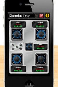 Thanksgiving Apps to Help and Entertain » Coolest Gadgets