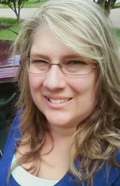 Urban Fantasy Investigations: Interview: Witness Protection by Carolyn LaRoche