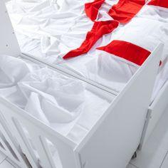 AVA Crib Baby Double Beds, Baby Cribs, Ava, Room, Design, Full Beds, Bedroom, Baby Beds, Rum