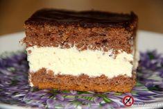 Ciasto mleczna kanapka to połączenie delikatnego biszkoptu i mlecznej masy które razem tworzą ciasto przypominające w smaku tort ;-) Jest bardzo puszyste