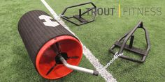 SledHammer by Trout Fitness