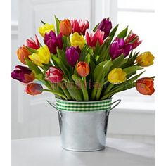 Order fresh flowers online with same day delivery or visit local FTD florists. Shop for flowers, sweets, gifts and gift baskets by occasion & season.