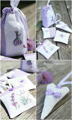 Lavender Decor, Toms, Baby Shoes, Sneakers, Motifs, Provence, Molde, Cross Stitch, Lavender